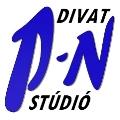 P-N Divat Stúdió